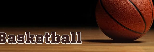 Basketball Camp!!!!