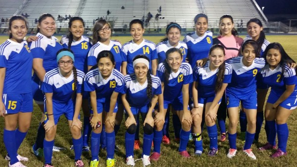 raymondville women View the schedule, scores, league standings, rankings, roster, articles and video highlights for the raymondville bearkats basketball team on maxpreps.