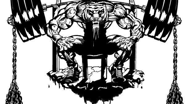 2015 POWER LIFTING SCHEDULE - This is the home of valleyviewtigers1 ...