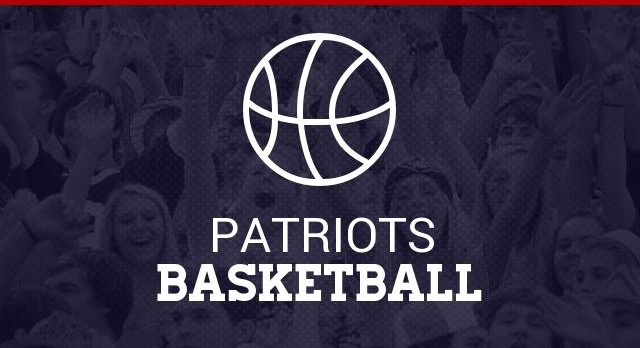 Boys and Girls Basketball Tryouts