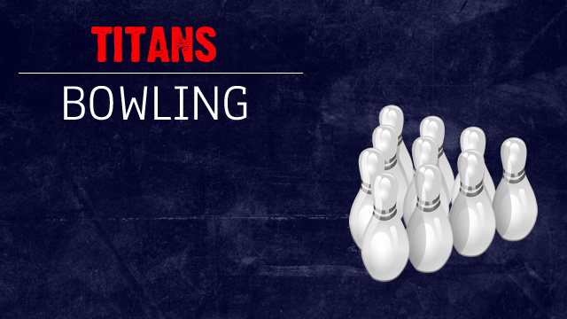 Boys and Girls Bowling Tryouts