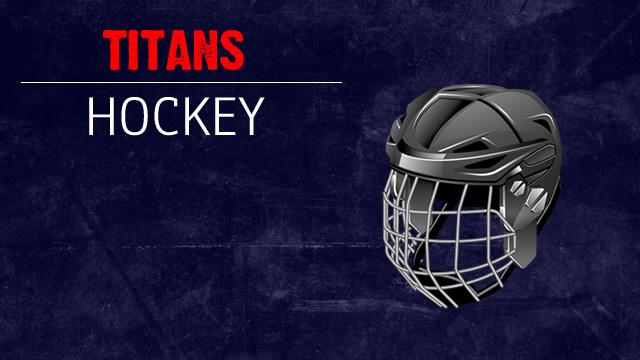 Summer Hockey Meeting Tonight (6/15) at FRASER HIGH SCHOOL @ 6:30 PM