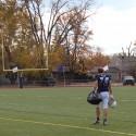 Play-Off Game #1 ~ Varsity vs. Chippewa Valley 11-01-14