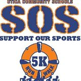 SOS 5K