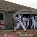 2015-04-14_Varsity Baseball