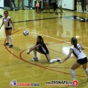 2015-09-24_JV Volleyball