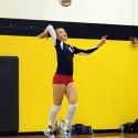 2015-09-09_Varsity Volleyball