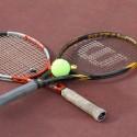 Boys Tennis Preseason 2015