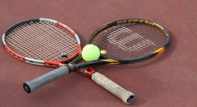 Dock Boys Tennis Beat Plumstead Christian