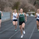 Track and Field vs. Lower Moreland 4-14-15
