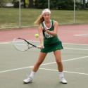 Girls Tennis vs. Plumstead Christian 9.22.15 (LS)