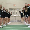 Cheerleading 12/11/15 (SY)