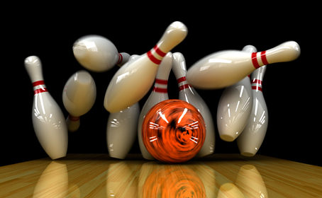 bowling_quilles
