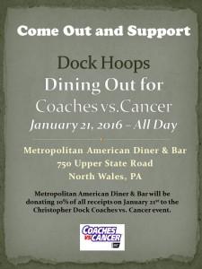 Dock Hoops_DiningOut final