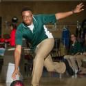 Bowling 2/1/16 (LS)