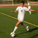 Girls Soccer vs. MaST 9.15.16 (LS)