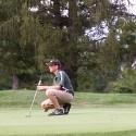 Golf vs New Hope 9/2