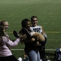 9/26 Field Hockey vs. Souderton: Play For the Cure