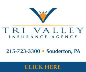 Tri Vallery Insurance Agency