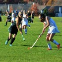 Dock Field Hockey vs Lansdale Catholic 11/4