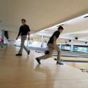 Boys Bowling vs Holy Ghost 12/13