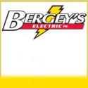 Bergeys electric