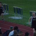 Dock Track and Field BAL Championship Day 1 (PS)