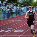 Dock Track & Field BAL Championships Day 2