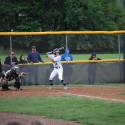 Dock Baseball vs. Neumann-Goretti  First Round States 6.6.17(BM)