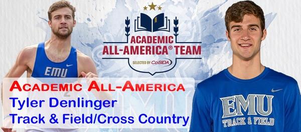 Tyler All America