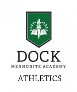 Dock Athletics