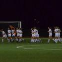 Girls Soccer vs Nazareth Academy 9/19