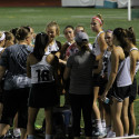 Varsity Field Hockey vs. Pennridge 9/20/17