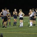 Varsity Field Hockey vs. Upper Perk 9/25/17