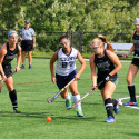 Dock Field Hockey vs Lower Moreland 9/14/17