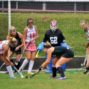 Dock Field Hockey vs Jenkintown  9/19/17