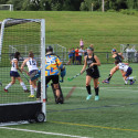 Varsity Field Hockey vs. Lower Moreland 9/14/17