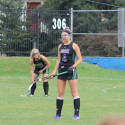 Varsity Field Hockey vs. Jenkintown 9/19/17