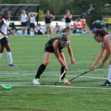 JV Field Hockey vs. Lower Moreland 9/14/17