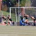 Varsity Field Hockey vs. Souderton 9/22/17