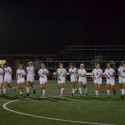 Dock Girls Soccer vs Delco 9/28