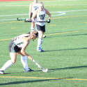 Varsity Field Hockey vs. Jenkintown 10/16/17
