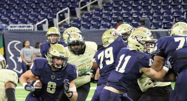 Dream Season ends with heartbreaking loss in the State Semis