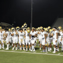 Vs Klein Forest Pics