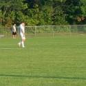 Boys Soccer vs Northview