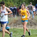 Cross Country – Mid-State – Additional Pictures