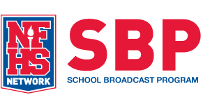 Football Game – Pioneers vs Quakers to be broadcast live on NFHS Network