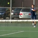 Tennis Individual Regional