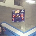 Boys Basketball vs Columbus North