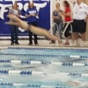 Boys Swimming and Diving Sectionals